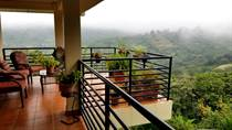 Homes for Sale in Grecia, Grecia, Cajon Arriba, Alajuela $285,000