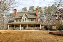 Homes for Sale in Alpharetta - Cherokee County, Georgia $844,000
