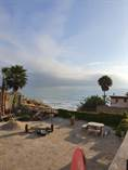 Homes for Sale in Primo Tapia, Playas de Rosarito, Baja California $150,000