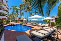 Condos for Rent/Lease in Conchas Chinas, Puerto Vallarta, Jalisco $2,495 monthly