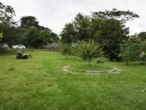 Homes for Sale in Coronado, Panamá $410,000