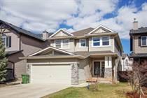 Homes for Sale in Evergreen, Calgary, Alberta $569,900