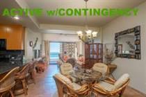 Homes for Sale in Las Palomas, Puerto Penasco, Sonora $259,900