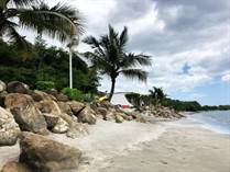 Commercial Real Estate for Sale in Cabo Velas District, Surfside Potrero, Guanacaste $1,600,000
