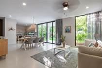 Homes for Sale in Playa del Carmen, Quintana Roo $258,707