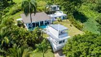 Homes for Sale in El Portillo, Samaná $995,000