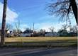 Lots and Land for Sale in Hamtramck, Michigan $32,000