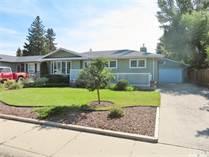 Homes for Sale in Saskatoon, Saskatchewan $424,900