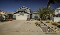 Homes for Rent/Lease in SouthWest Bakersfield, Bakersfield, California $2,400 monthly