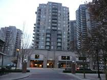 Homes for Sale in Downtown New Westminster, New Westminster, British Columbia $368,000