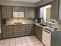Homes for Rent/Lease in Sherwood Oaks, Austin, Texas $2,350 monthly