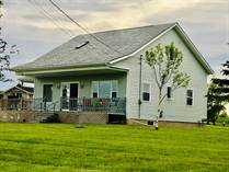 Homes for Rent/Lease in Cornwall, Prince Edward Island $2,200 monthly