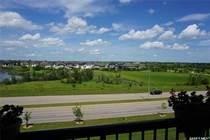 Condos for Sale in Saskatoon, Saskatchewan $284,900