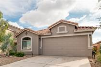 Homes for Rent/Lease in Arizona, Maricopa, Arizona $1,300 monthly