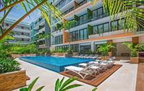 Homes for Sale in Centro, Playa del Carmen, Quintana Roo $301,500
