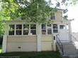 Homes for Sale in Wyandotte, Michigan $81,900