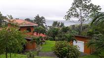 Homes for Sale in Arenal, Guanacaste $225,000