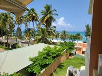 Condos for Sale in Isabela Beach Court, Isabela, Puerto Rico $235,000