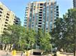 Condos for Rent/Lease in Toronto, Ontario $2,150 monthly