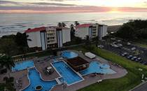 Condos for Sale in Bejuco, Puntarenas $189,000