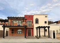 Homes for Rent/Lease in Quivira Los Cabos, Cabo San Lucas, Baja California Sur $2,250 monthly