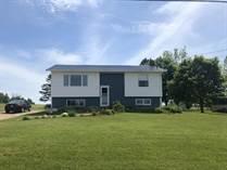 Homes for Sale in Kinkora, Bedeque, Prince Edward Island $299,000
