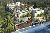 Condos for Sale in La Veleta, Tulum, Quintana Roo $129,000