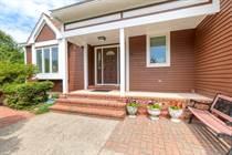 Homes for Sale in Westford, Massachusetts $829,000