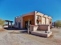 Homes Sold in Palos Verdes South, San Felipe, Baja California $49,950