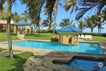 Homes for Sale in Cabarete, Puerto Plata $1,299,000