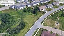 Homes for Sale in Devon, Fredericton, New Brunswick $59,900