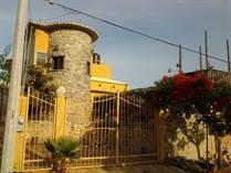 Homes for Sale in Jacarandas, Cabo San Lucas, Baja California Sur $108,000