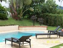 Homes for Sale in Caguas Real Golf & Country Club, Caguas, Puerto Rico $430,000