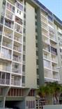 Condos for Sale in Carolina, Puerto Rico $175,000