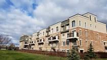 Condos for Sale in West Oak Trails, Oakville, Ontario $558,000