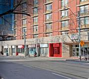 Commercial Real Estate for Rent/Lease in Toronto, Ontario $30 monthly