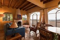 Homes for Sale in Tecolote, San Miguel de Allende, Guanajuato $410,000
