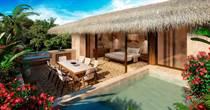 Condos for Sale in Aldea Zama, Tulum, Quintana Roo $411,600
