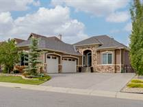 Homes Sold in Cranston, Calgary, Alberta $1,199,000