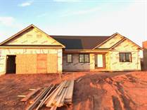 Homes for Sale in Cornwall, Prince Edward Island $409,000