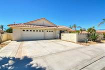 Homes for Sale in Unnamed Areas, La Quinta, California $449,900