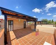 Homes for Sale in San Antonio, San Miguel de Allende, Guanajuato $185,000