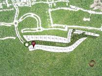 Lots and Land for Sale in Aldea Zama, Tulum, Quintana Roo $716,913