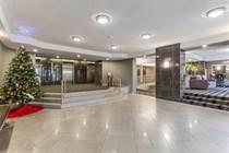 Homes for Sale in Queen St Corridor, Brampton, Ontario $359,900