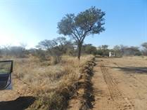 Lots and Land for Sale in Gaborone North, Gaborone P374,819