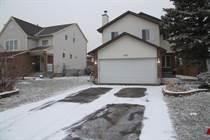 Homes Sold in Fallingbrook/Pineridge, Ottawa, Ontario $449,900