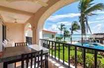 Condos for Sale in Playacar, Playa del Carmen, Quintana Roo $650,000
