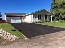 Homes for Sale in Coronach, Saskatchewan $117,000