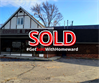 Commercial Real Estate Sold in Wallaceburg, Ontario $249,900