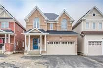Homes for Sale in North Oshawa, Oshawa, Ontario $730,000